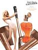 "JEAN PAUL GAULTIER Classique Essence de Parfum 2016 France (handbag size format) 'Jean Paul Gaultier Présente sa nouvelle 'Essence de Parfum ""Classique""'"