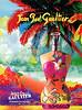 JEAN PAUL GAULTIER Classique Summer Collection 2000 France