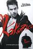 JEAN PAUL GAULTIER Kokorico 2013 Spain (format 17 x 24 cm) 'Le nouveau parfum pour homme'