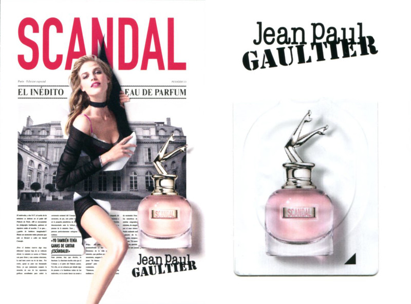Scandal 2017 Glossypages