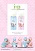 ANNE GEDDES Bebés & Mamás Blue - Pink 2016 Spain (format Hola 24 x 33 cm) 'De venta en farmacias'