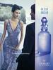GIORGIO BEVERLY HILLS Ocean Dream 1997 US 'Leave An Impression'