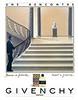Monsieur de GIVENCHY 1984 France 'Une rencontre -  Monsieur de Givenchy - Hubert de Givenchy'