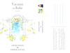 ANNICK GOUTAL & CÉCILE TOGNI Vacanze in Italia 2016  France (recto-verso postcard 10 x 15 cm)