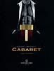 GRÈS Cabaret pour Homme 2003 Belgium 'Bonsoir Monsieur'