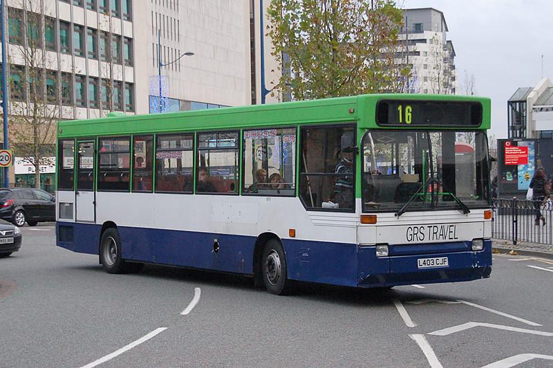 L403CJF-2011 11 18-1