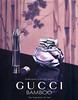 GUCCI Bamboo 2016 UK (format Grazia)  'Underneath it all she wears Gucci Bamboo - The fragrance for her'