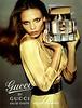 Gucci by GUCCI 2008-2009 United Arab Emirates 'Eau de Toilette - The new fragrance'