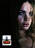 GUCCI Eau de Parfum 2003 France 'Un parfum pour femme'