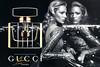 "GUCCI Première 2012 Spain spread ""Introducing the new essence for women""<br /> MODEL: Blake Lively, PHOTO: Mert Alas & Marcus Piggott"