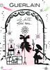 GUERLAIN La Petite Robe Noire Diverse (Eau de Parfum + Eau Fraîche) 2015 Belgium