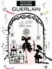 GUERLAIN La Petite Rone Noire Diverse (Eau de Parfum + Eau Fraîche) 2015 France (Sephora stores) 'Fantastiques parfums'