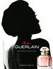 Mon GUERLAIN 2017 Russia  (handbag size format) Премьера 1 марта 2017 - Анджелина Джоли'