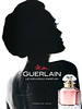 Mon GUERLAIN 2017 France 'Le nouveau parfum - Angelina Jolie'