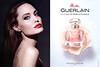 Mon GUERLAIN  Eau de Parfum Florale 2018 UK spread 'New Eau de Parfum Florale'
