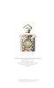 GUERLAIN Mitsouko x Arita 2016 France 'Coffret Mitsouko par Arita Porcelain Lab'