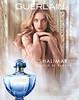 GUERLAIN Shalimar Souffle de Parfum 2015 France 'Disponible sur guerlain com'