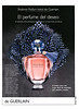 GUERLAIN Shalimar Parfum Initial 2011 Spain (Info-Telva) 'El perfume del deseo'