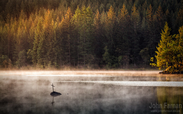 Loch Ard