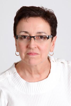 Gartner, Lou Ann