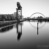 The world famous finnieston crane in the heart of Glasgow A Stunning Glasgow Print  Also available as a fine art canvas or wonderfully evocative acrylic print. Glasgow has never looked better  All images are printed just outside Glasgow and delivered anywhere in the world