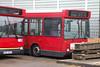 LDP047-2012 01 18-1