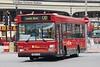 LDP146-2009 08 31-1