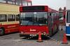 LDP014-2006 12 24-1