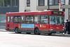 LDP143-2009 08 31-3