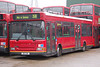 LDP113-2012 01 18-1