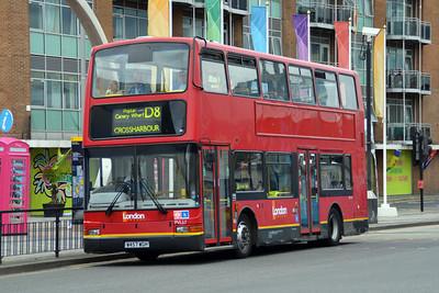 PVL057-2012 08 07-1