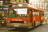 GLS477-1994 04 07-2