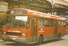GLS486-1994 04 07-1