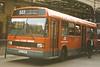 GLS499-1994 04 07-1