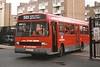 GLS467-1994 04 07-1