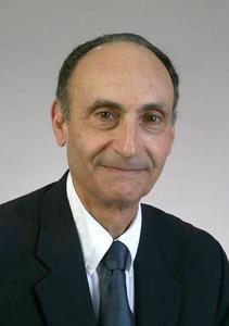 Walter Grand