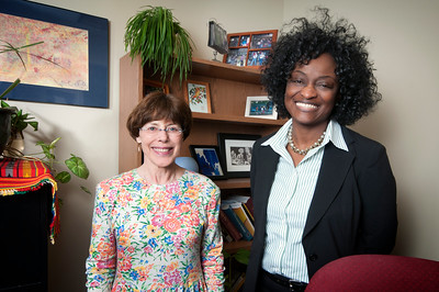 Dorothy_Siaw-Asamoah_and_Kim Griswold_hr_5726