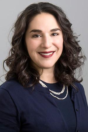 Anne Gullotti