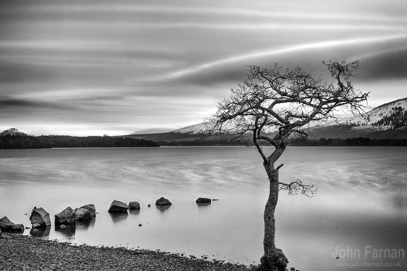 Millarochy Bay Loch Lomond loch lomond print Loch Lomond Fine Art Print  Loch Lomond canvas Millarochy bay print