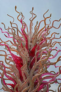 Chihuly 2006 (18)