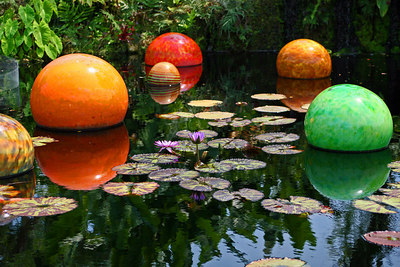 Chihuly 2006 (27)