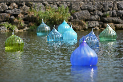 Chihuly 2006 (6)