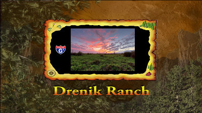 G2 Drenik Ranch