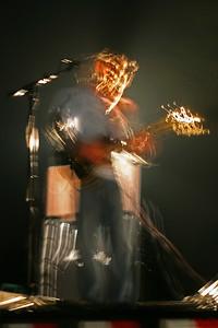 G2 2006 (7)