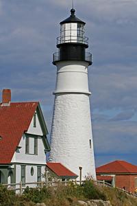 G2 New England 08 (19)