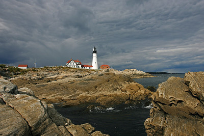 G2 New England 08 (28)