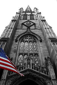 G2 NYC 2011 (5)