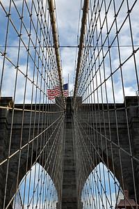 G2 NYC 2011 (17)