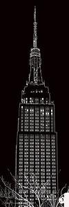 G2 NYC 2011 (29)
