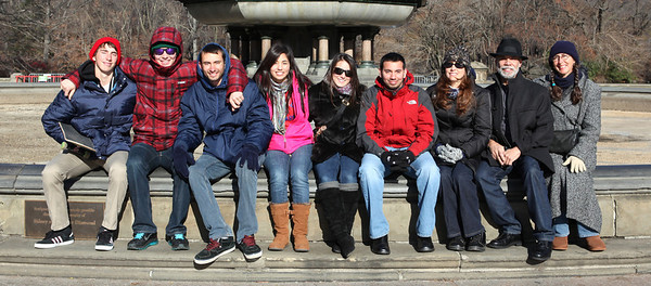 G2 NYC 2011 (14)